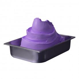 Prodotti per gelateria   Acquista online su Gelq.it   PASTA MIRTILLO di Leagel. Paste frutta gelato.