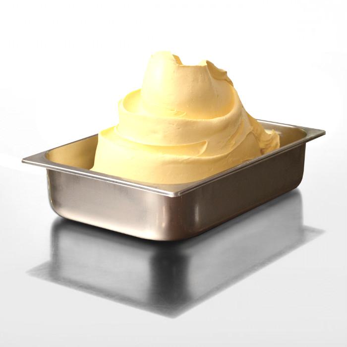 Prodotti per gelateria | Acquista online su Gelq.it | BASE FRUTTA GOURMET di Toschi Vignola. Basi gelato frutta a freddo.