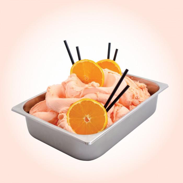 Gelq.it | SPRITZ COCKTAIL PASTE Leagel | Italian gelato ingredients | Buy online | Fruit ice cream pastes