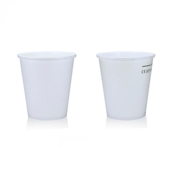 Italian gelato ingredients   Ice cream products   Buy online   HOT DRINK PAPER CUP 30CK - 350 ML. WHITE Medac on Drink & hot dri