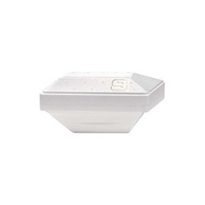 Prodotti per gelateria | Acquista online su Gelq.it | YETI CC.350 S - VASCHETTA ASPORTO di Alcas. Vaschette asporto per gelato