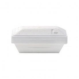 Gelq.it | YETI CC. 750 L - THERMO BOX Alcas | Italian gelato ingredients | Buy online | Gelato container