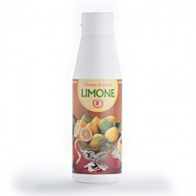 Acquista online su Gelq.it |Elenka AROMA IN PASTA LIMONE. Prodotti per la tua pasticceria.