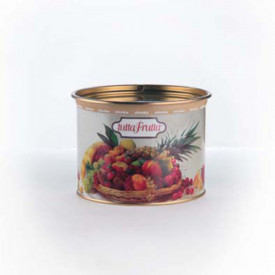 Acquista online su Gelq.it |Elenka PASTA FRAGOLINE & FRAGOLINE 100. Prodotti per la tua gelateria. Paste gelato Elenka.