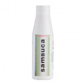 Acquista online su Gelq.it  Elenka TOPPING SAMBUCA. Prodotti per la tua gelateria. Topping Elenka.