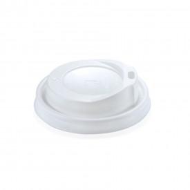 Prodotti per gelateria | Acquista online su Gelq.it | COPERCHIO BICCHIERE 30CK di Medac. Accessori da banco per gelateria.