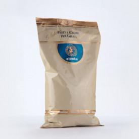 Acquista online su Gelq.it |Elenka MASCARPONE (IN POLVERE). Prodotti per la tua gelateria. Paste gelato Elenka.
