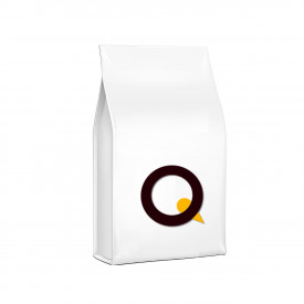 Prodotti per gelateria | Acquista online su Gelq.it | BASE Q ZERO - SENZA ADDITIVI di Gelq Ingredients. Basi gelato 100.
