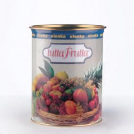 Acquista online su Gelq.it |Elenka VARIEGATO AMARENA COLORI NATURALI. Prodotti per la tua gelateria. Variegati Elenka.