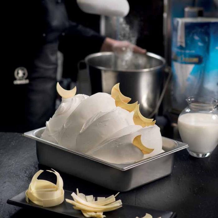 Acquista online su Gelq.it |Elenka BASE DARILOI. Prodotti per la tua gelateria. Base gelato Elenka.