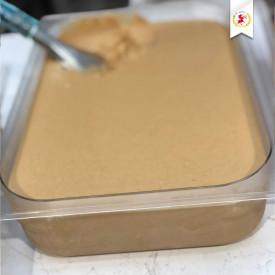 Acquista online su Gelq.it |Elenka CREMA OTELLA ARACHIDE. Prodotti per la tua gelateria. Creme Elenka.