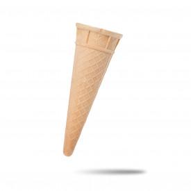 Prodotti per gelateria | Acquista online su Gelq.it | CONO CORNETTO ST. 6 di La Cialcon. Coni stampati per gelato artigianale.