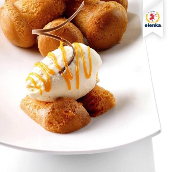 Acquista online su Gelq.it |Elenka PASTA ALÌ BABÀ. Prodotti per la tua gelateria. Paste gelato Elenka.