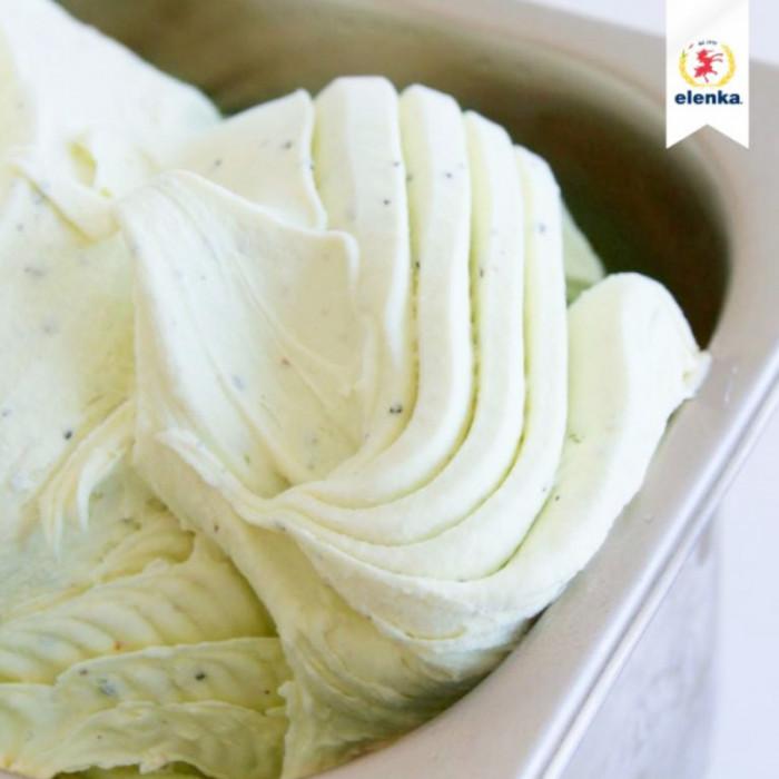 Acquista online su Gelq.it |Elenka LATTE IN POLVERE SCREMATO. Prodotti per la tua gelateria. Base gelato Elenka.