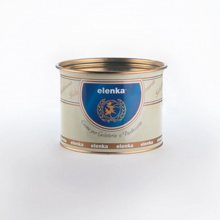 Acquista online su Gelq.it  Elenka VARIEGATO FANTA NOCCIOCROCK. Prodotti per la tua gelateria. Variegati Elenka.