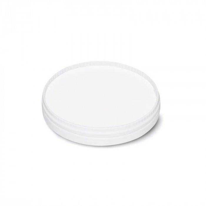 Buy online on Gelq.it   79 MM SNAP-ON LID x BUCKET S19   Made in Italy Lids