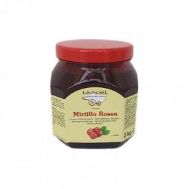 Italian gelato ingredients | Ice cream products | Buy online | CRANBERRY CREAM Leagel on Fruit ripples