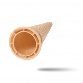 Gelq.it | MOULDED CONE ST. 6 La Cialcon | Italian gelato ingredients | Buy online | Moulded cones