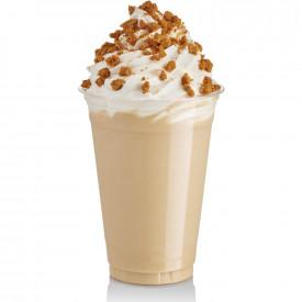 Prodotti per gelateria   Acquista online su Gelq.it   MILKSHAKE BUTTER COOKIE di Rubicone. Preparato per Milkshakes .