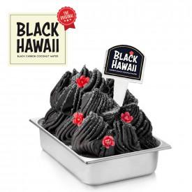 STARTER KIT BLACK HAWAII