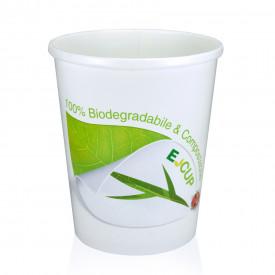 Prodotti per gelateria | Acquista online su Gelq.it | BICCHIERE GELATO E FRAPPÈ W550FB FSC MATER-BI di Medac. Coppette e bicchie