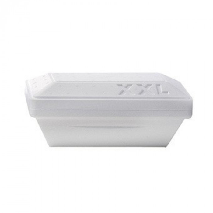 Prodotti per gelateria | Acquista online su Gelq.it | YETI GR.1000 XXL - VASCHETTA ASPORTO di Alcas. Vaschette da asporto per ge
