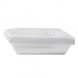 Italian gelato ingredients | Ice cream products | Buy online | YETI GR. 1500 MAX - THERMO BOX Alcas on Gelato container