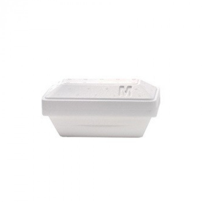 Prodotti per gelateria | Acquista online su Gelq.it | YETI GR.350 M - VASCHETTA ASPORTO di Alcas. Vaschette da asporto per gelat