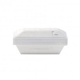 Prodotti per gelateria | Acquista online su Gelq.it | YETI GR. 500 L - VASCHETTA ASPORTO  Alcas in Vaschette da asporto
