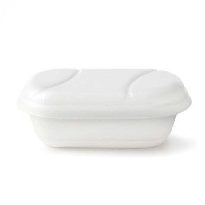 Gelq.it | YETIGEL CC. 1000 L - THERMO BOX Alcas | Italian gelato ingredients | Buy online | Gelato container