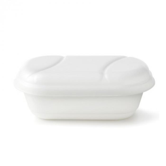 Prodotti per gelateria | Acquista online su Gelq.it | YETIGEL CC. 1000 L - VASCHETTA ASPORTO di Alcas. Vaschette da asporto per