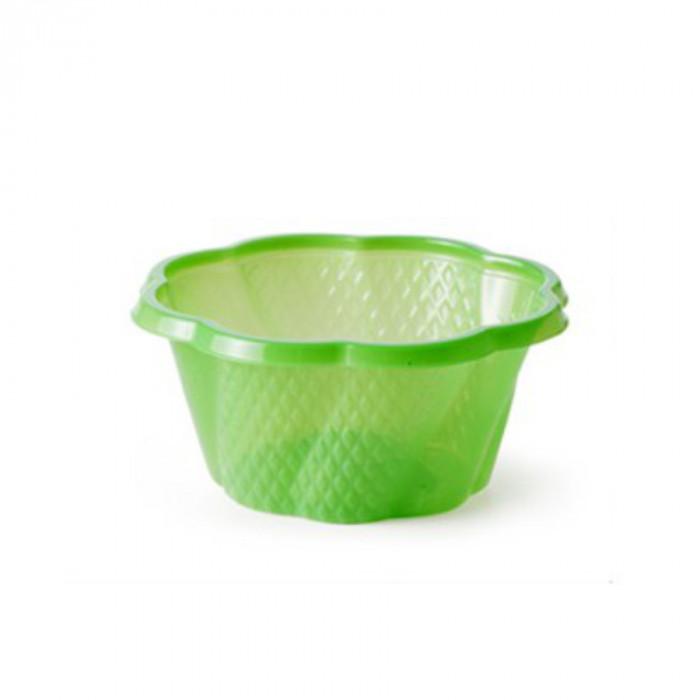 Prodotti per gelateria | Acquista online su Gelq.it | COPPETTA BIO 100 CC. di Alcas. Coppette e bicchieri BIO gelato.