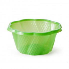 Prodotti per gelateria | Acquista online su Gelq.it | COPPETTA BIO 210 CC. di Alcas. Coppette e bicchieri BIO gelato.