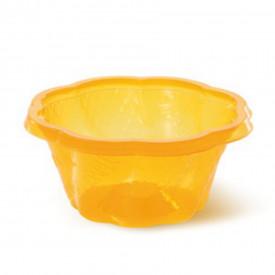 Prodotti per gelateria | Acquista online su Gelq.it | COPPETTA BIO 300 CC. di Alcas. Coppette e bicchieri BIO gelato.