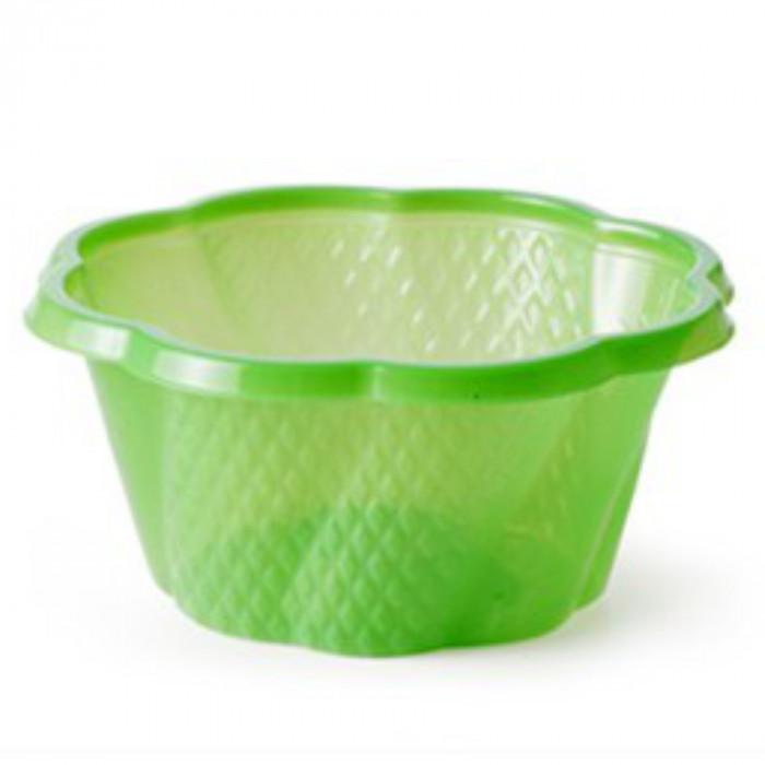 Prodotti per gelateria | Acquista online su Gelq.it | COPPETTA BIO 500 CC. di Alcas. Coppette e bicchieri BIO gelato.