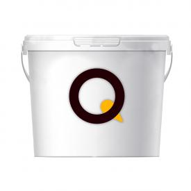 Prodotti per gelateria   Acquista online su Gelq.it   CREMA NOCCIOLA CHIARA di Gelq Ingredients. Creme di nocciola per gelato.