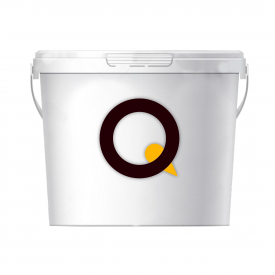 Acquista online su Gelq.it CREMINO PISTACCHIO   Gelq Ingredients   Variegati creme   Cremino gelato