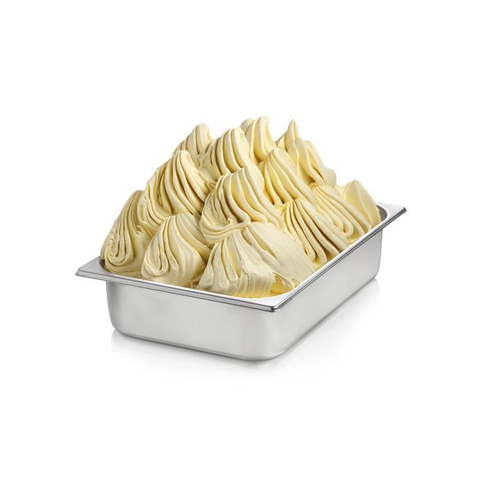 Prodotti per gelateria | Acquista online su Gelq.it | PASTA CREMA ANTICA di Rubicone. Paste gelato classiche.