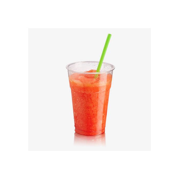 Prodotti per gelateria | Acquista online su Gelq.it | BASE GRANITA ARANCIA SANGUINELLA di Rubicone. Basi granita.