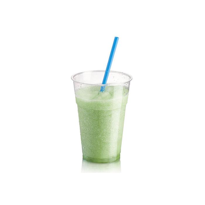 Prodotti per gelateria | Acquista online su Gelq.it | BASE GRANITA MENTA di Rubicone. Basi granita.