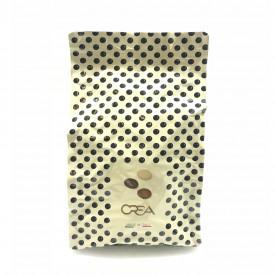 Gelq.it   MADAGASCAR COCOA MASS CALLETS Crea   Italian gelato ingredients   Buy online   Cocoa powder and mass