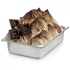 Gelq.it   MASCARPONE PLUS POWDER Rubicone   Italian gelato ingredients   Buy online   Ice cream traditional pastes