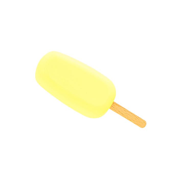 Gelq.it | LEMON COVERING Rubicone | Italian gelato ingredients | Buy online | Coverings