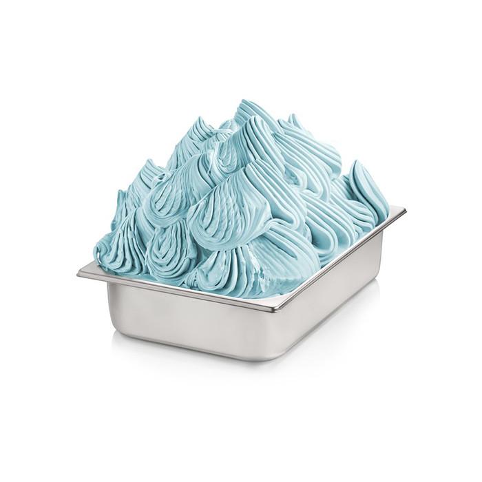 Gelq.it | POWER YOGURT PLUS POWDER Rubicone | Italian gelato ingredients | Buy online | Ice cream traditional pastes