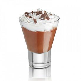 Prodotti per gelateria | Acquista online su Gelq.it | BASE GRANITORE CREAM-ICE CIOCCOLATO di Rubicone. Basi per crema fredda e g