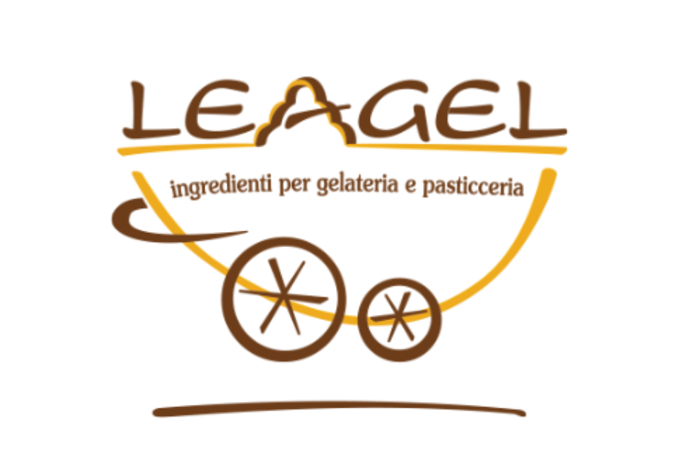 Leagel | Prodotti per gelateria | Gelq.it