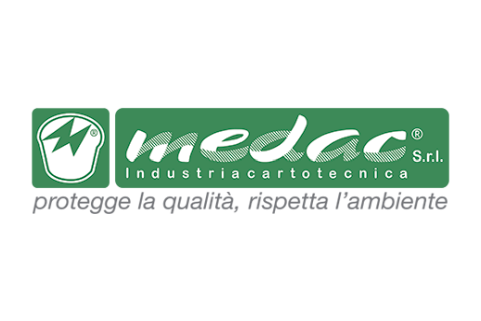 Medac | Packaging e coppette per gelateria | Gelq.it