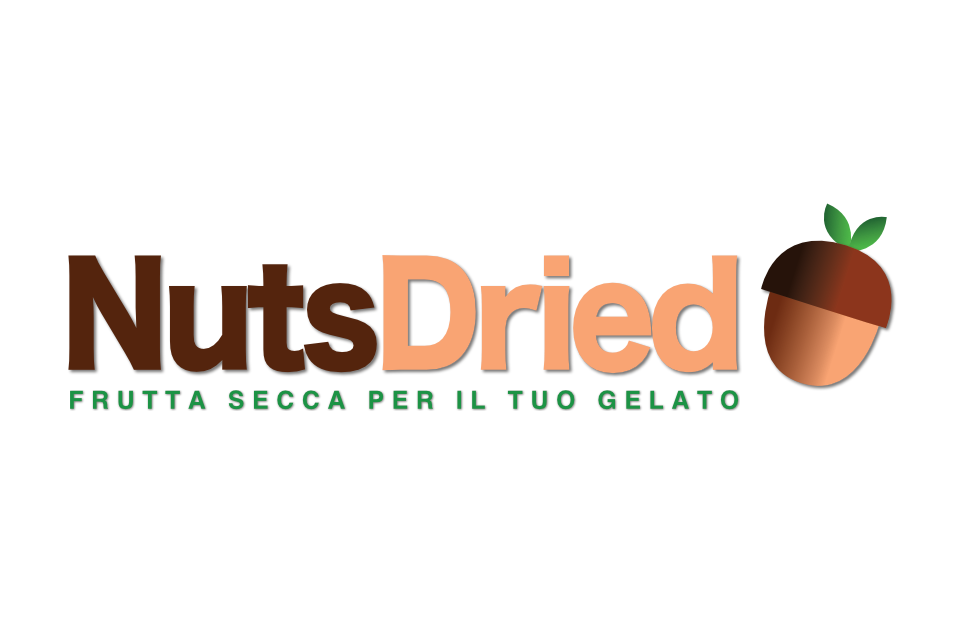 Nutsdried | Prodotti per gelateria | Gelq.it