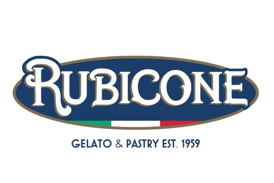 Rubicone | Prodotti per gelateria | Gelq.it