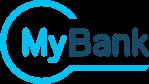 mybank.png